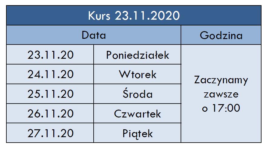23.11.2020